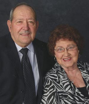 Obituary for Mary Ruth Owens Cox