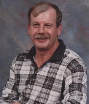 Obituary for Tommy Eugene Ratcliffe