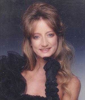 Obituary for Lyrissa Carol Lawson