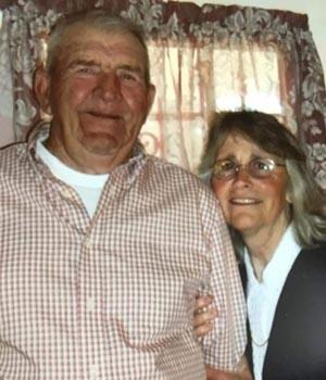 Obituary for John Earl Hayes