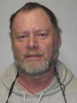 Pulaski man arrested on drug charge