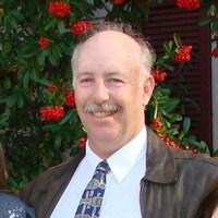 Obituary for Teddy Glenn Cregger