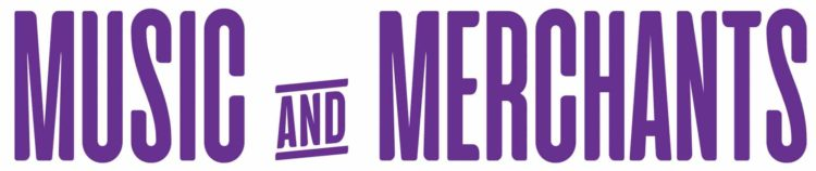 More details on next weekend's Music and Merchants Festival