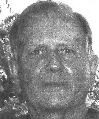 Obituary for Calvin Currell Southern