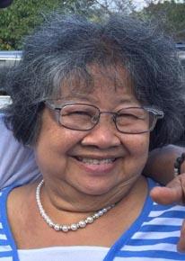 Obituary for Vanpen Nisaganilagul Cress