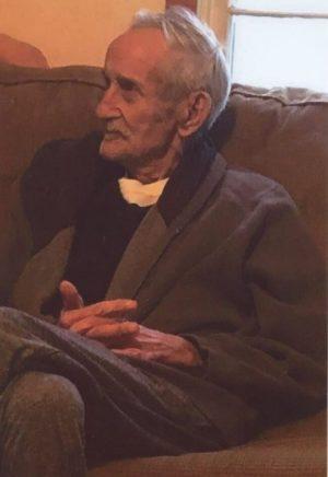Obituary for Douglas Eugene Akers