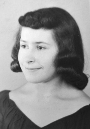 Obituary for Kalima Sutphin White