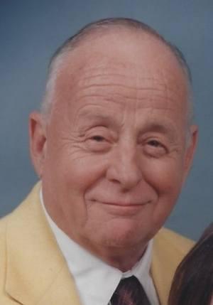 Obituary for Dr. David Barclay Walthall, III