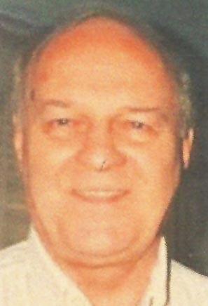 Obituary for Elmer D. Wright