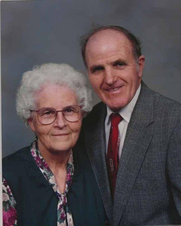 Obituary for Kensey Edward Coake