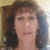 Obituary for Connie Jean Ellis Dalton