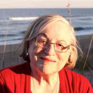 Obituary for Anne Ruffin Folsom