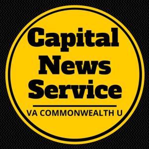 Virginia Faces Fine Due to Food Stamp Errors