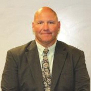 Turner resigns at Carroll County