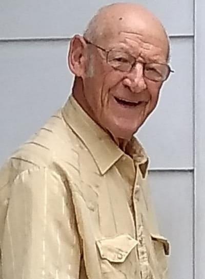 Obituary for Howard Delmar Payne, Sr.