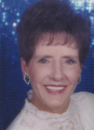 Obituary for Alice Faye Rupe Lane