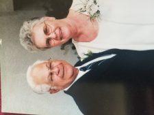 Obituary for Harold Walker