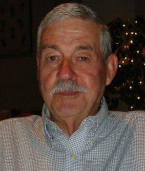 "Obituary for Leonard Clark ""Pooch"" Yost, Sr."