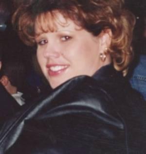 Obituary for Carolyn Sue Holbrook