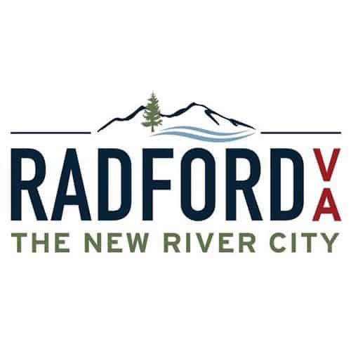 Radford City statement on Valley's first COVID-19 case