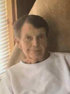Obituary for Betty Jean Manning Gyenge Richardson