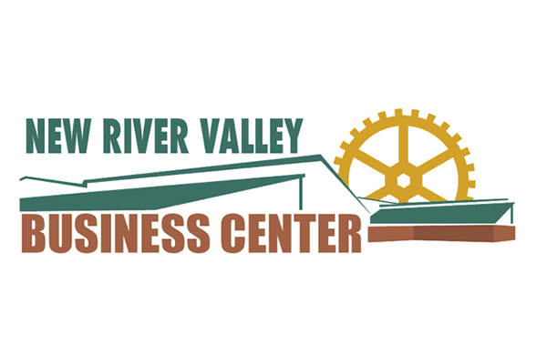 New River Valley Business Center at 100 percent occupancy