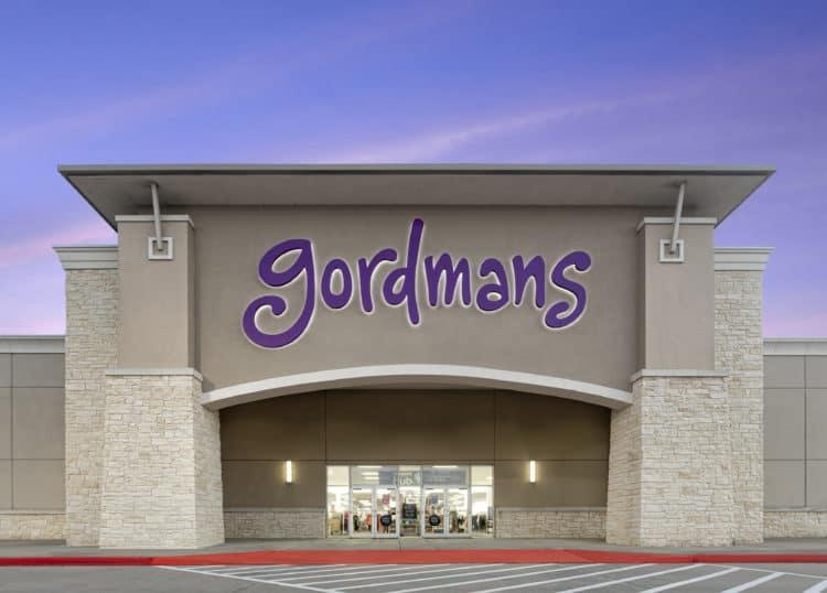 Job fair planned for new Gordmans store in Pulaski