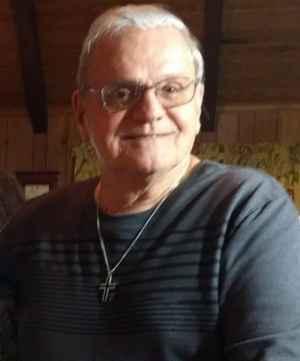 Obituary for Donald Coy McAdams