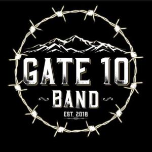 """Gate 10 Set to Release first CD """"Play Another Round"""""""