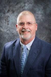 Pulaski Mayor Clark issues statement on future of minor league baseball