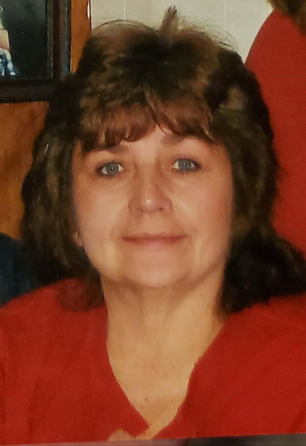 Obituary for Rhonda Akers Taylor