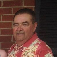 "Obituary for Johnnie William ""Tommy"" Dobbins, Jr."