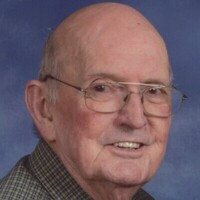Updated Obituary for Peyton Andrew Palmer