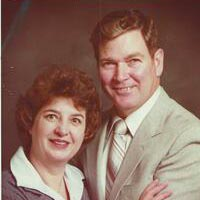 Obituary for James Ralph Lane