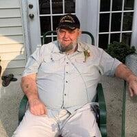 Obituary for Herman Woodson Smith, Jr.