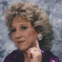 Obituary for Sarah Blair Runyon