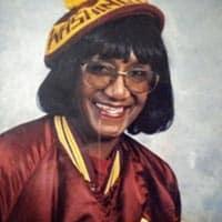 Obituary for Alberta L. Safewright