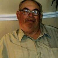 Obituary for Basil Leon Nelson