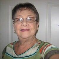 Obituary for Carol R. Kitts