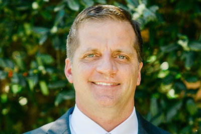 Republican Senate candidate, Gade to appear Saturday at Calfee Park
