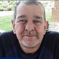 Obituary for Danny Wayne Edwards