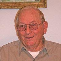 Obituary for Aaron Jefferson McPeak, Sr.