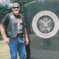 "Obituary for Hubbard Edward ""Ed"" Jarrells"
