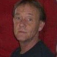 Obituary for Lebron Howard Finn, Jr.