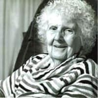 Obituary for Charlotte Rebecca Smith Turman