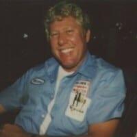 Obituary for Julian Milton Akers