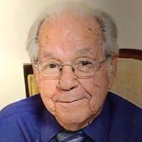 "Obituary for Ewell Jackson ""Smiling Jack"" Akers"
