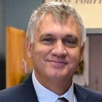 Obituary for Jeffrey Wayne Burchett