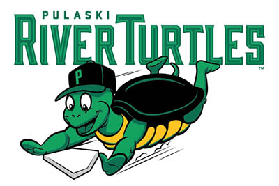 Kingsport Axmen Drops Game To Pulaski River Turtles After Late Score