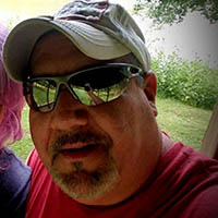 Obituary for Brian Scott Taylor
